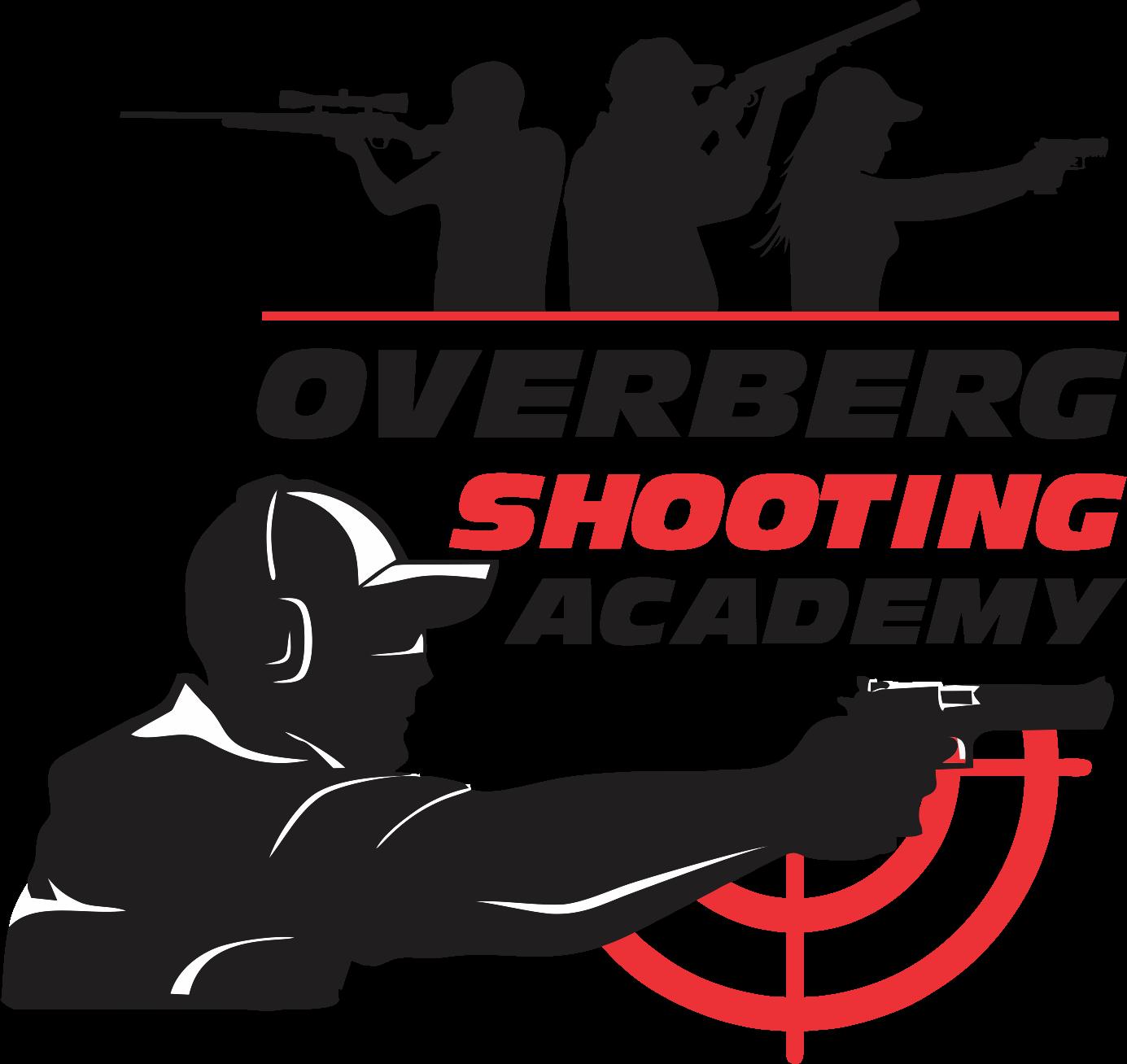 Overberg Shooting Academy